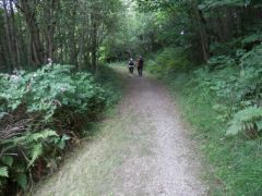 Killeshandra Walking Trails
